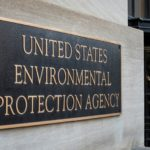 CATCH THE BUZZ – Court revives suit over government pesticide approvals