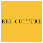 Download the Bee Culture Mobile App for Phones and Tablets